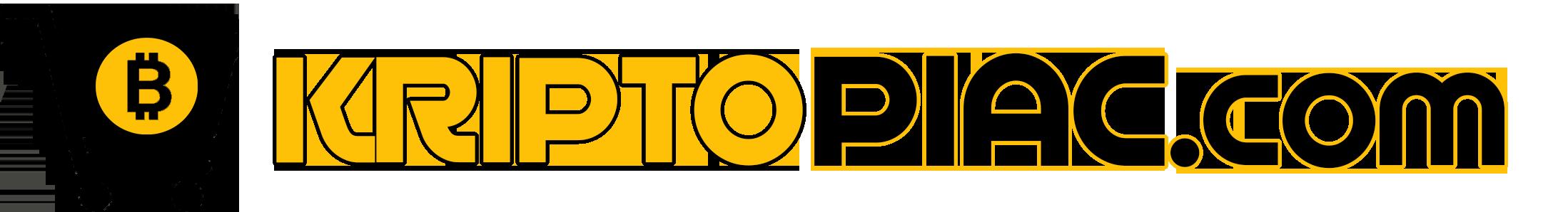 kriptopiac.com