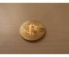 a bitcoin kereskedő valóságos