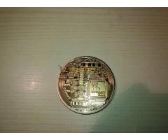 körkörös bitcoin