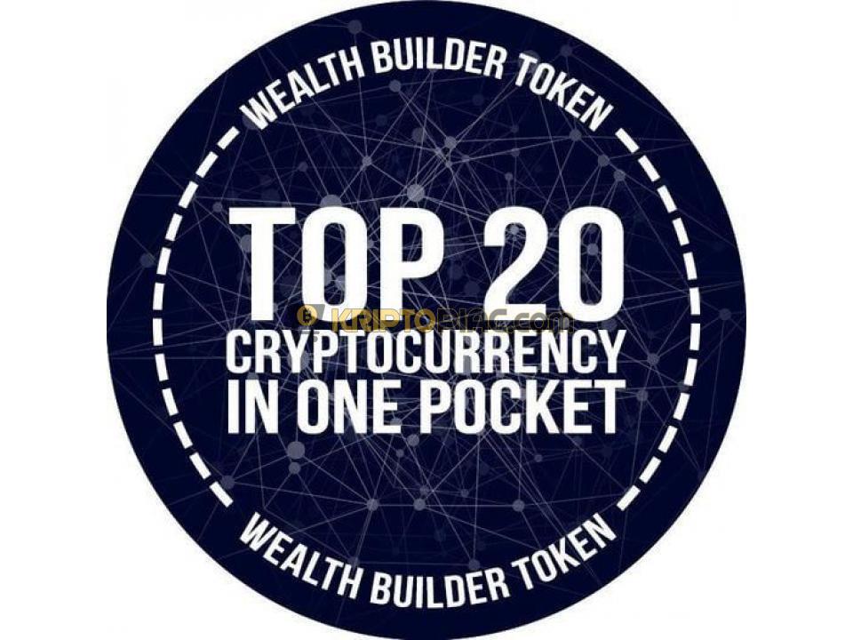 WBT index token - 2/2