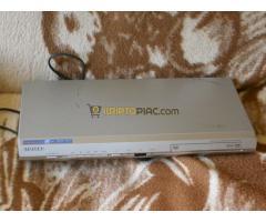 Samsung DVD-P142