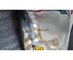 Palit RTX 3060 DUAL 12GB