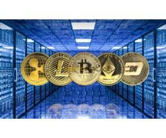 a tmx belép a bitcoin piacra)