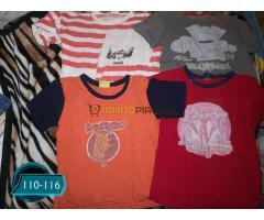 Gyerekruha nagy választékban minden méretben fiú és lány ruhák krypto va-lutáért