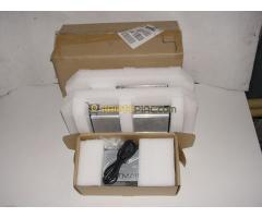 Bitmain Antminer L3+ 500MHS bánya eladó litecoin dogecoin - Kép 4/10