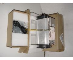 Bitmain Antminer L3+ 500MHS bánya eladó litecoin dogecoin - Kép 7/10