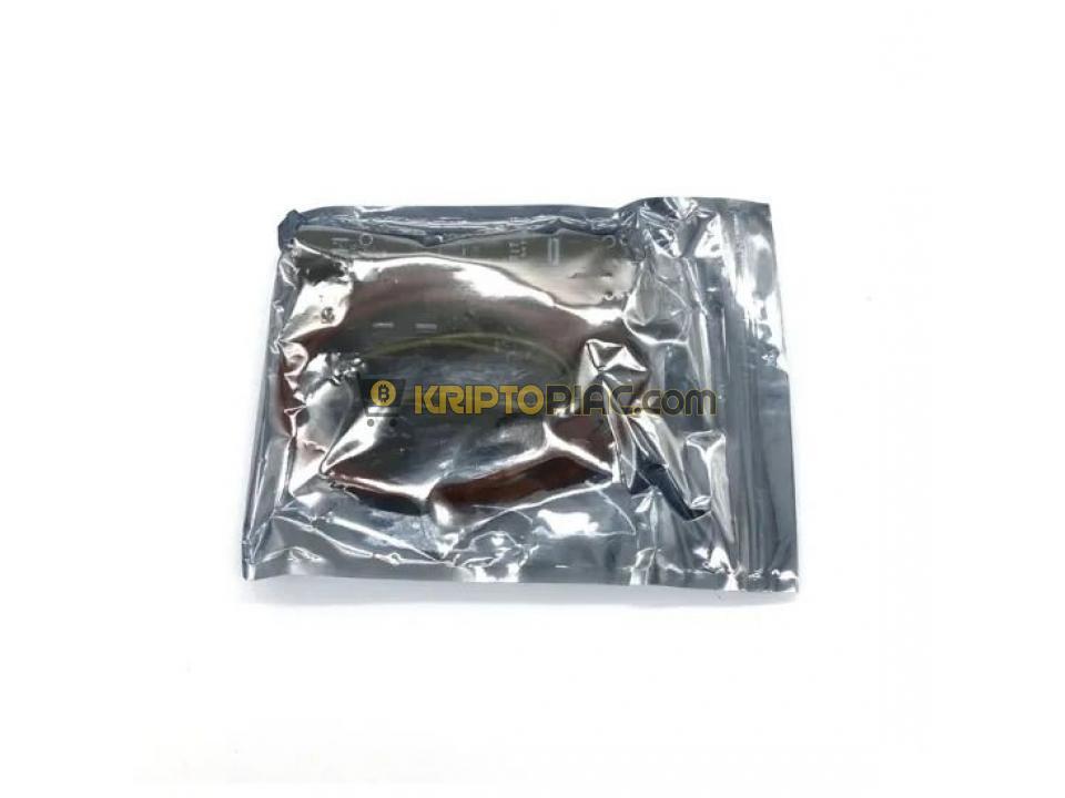 ÚJ VER009 riserek 60cm USB-vel +AZONNAL raktárról - 2/4