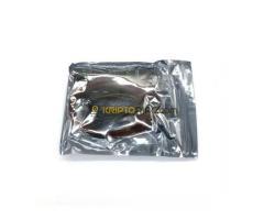 ÚJ VER009 riserek 60cm USB-vel +AZONNAL raktárról