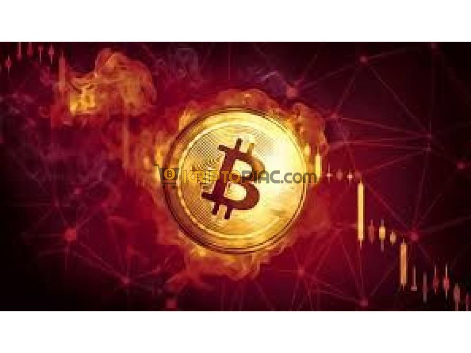Megbízható és biztonságos  Bitcoin (BTC) - Ethereum (ETH)  adás-vétele, készpénzért , limit nélkül . - 1/1