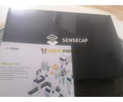 SenseCap-M1Hélium/HNT Hotspot Miner 868EU