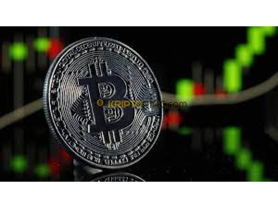 Bitcoin és USDT vétel kézpénzért - 1/1