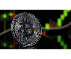 Bitcoin és USDT vétel kézpénzért