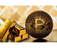 1080 bitcoin bányászat mikor nyílt meg és zárja be a crypto piacot