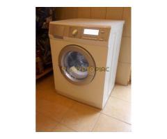 AEG L84950 típusú csúcskategóriás eladó mosógép