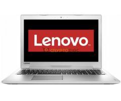 Eladó egy Lenovo IdeaPad 510 laptop Olcsón