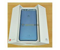 Eladó egy teljesen újj Huawei P10 Plus 128GB Áron alul