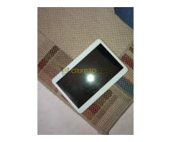 "Tablet PC D101-HD 10.1"" Android 4.4 Quad-Core tablet eladó"