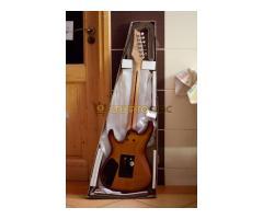 Ibanez GSA60-BS elektromos gitár