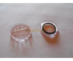 Kenko UV-szűrő (46 mm)