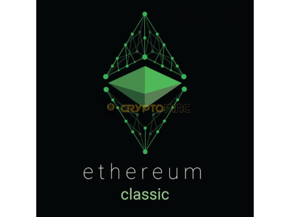 Eladó 19 Ethereum Classic Budapesten! - 2/2
