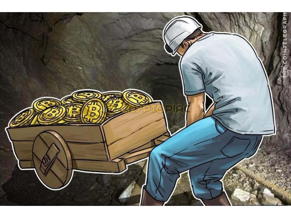 hogyan kell befizetni a pénzt bitcoin pénztárcán crypto exchange uae