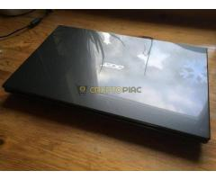 Acer Aspiron notebook V3-571