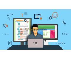 Webprogramozás - Olcsón, gyorsan, személyre szabva!