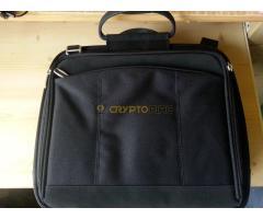 Új bontatlan laptop táskák!!
