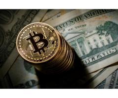 hogyan lehet a bitcoinot cserélni tenge re)