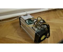 Antminer s9 13.5T