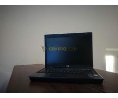 HP Compaq 6910p 5 db!