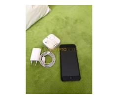Iphone 6  16GB (20-as)Telenor