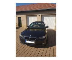 Bmw 320D (coupe) - Kép 4/11