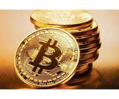 eladhatsz bitcoint készpénzért