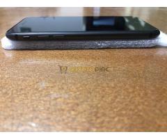 iPhone 8 - Garanciális