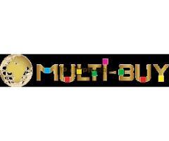 MB8 Coin hivatalos prezentáció