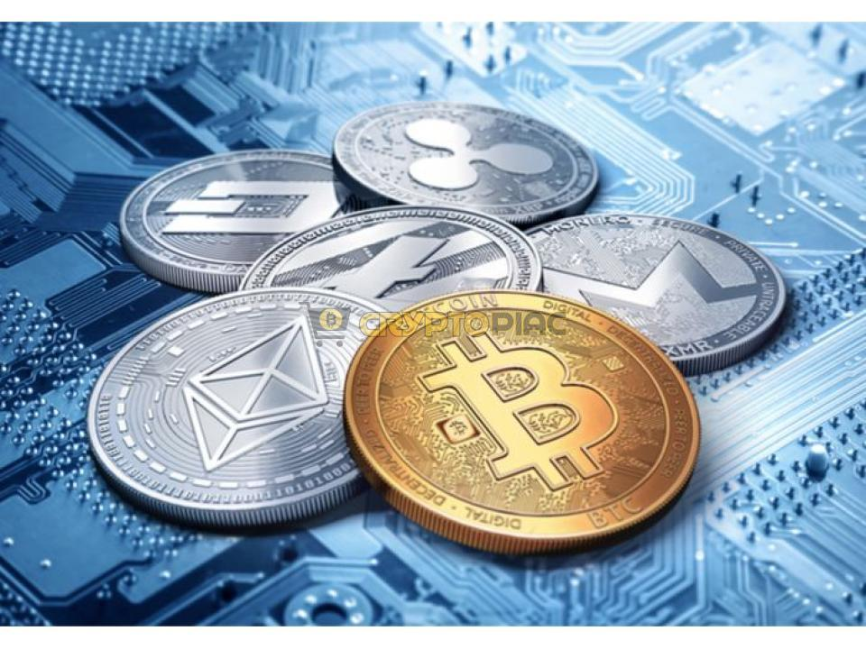 bitcoin állapot)