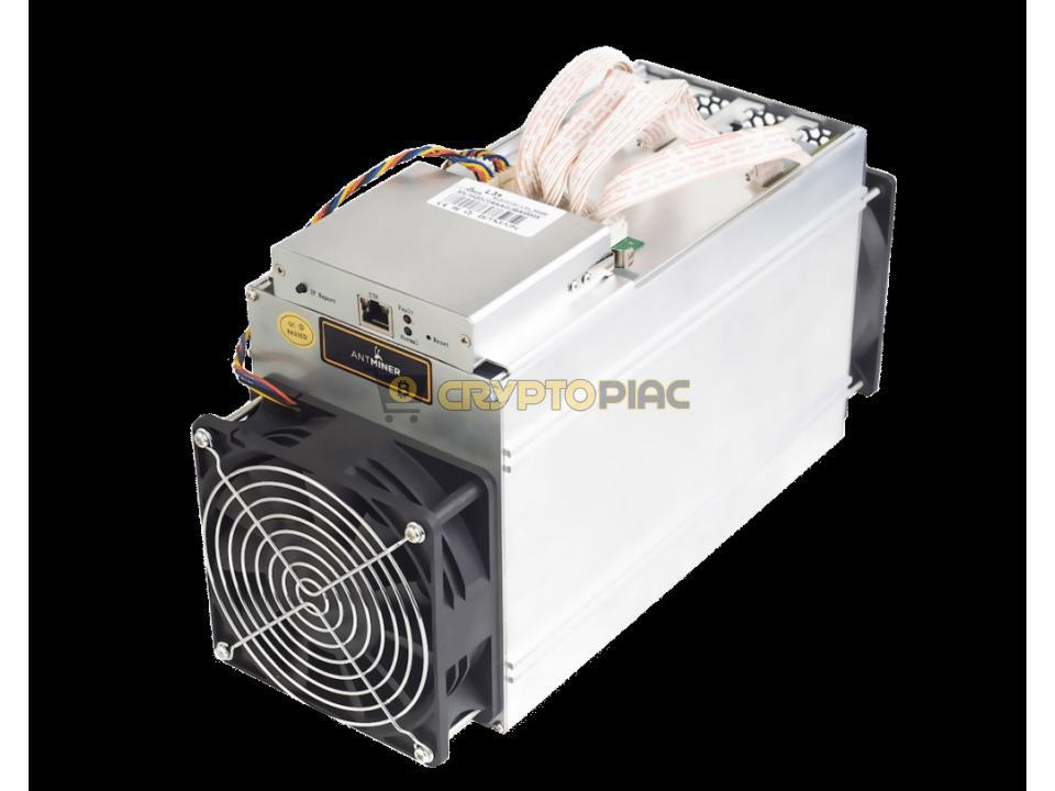 Antminer D3 - 1/1