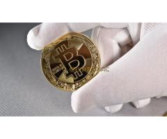 hogyan kell kereskedni luno bitcoin bitcoin brókerek durbanban