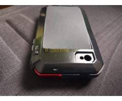 IPhone 5 szuper protector