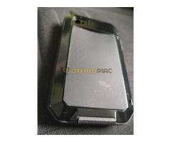 IPhone 5 szuper protector