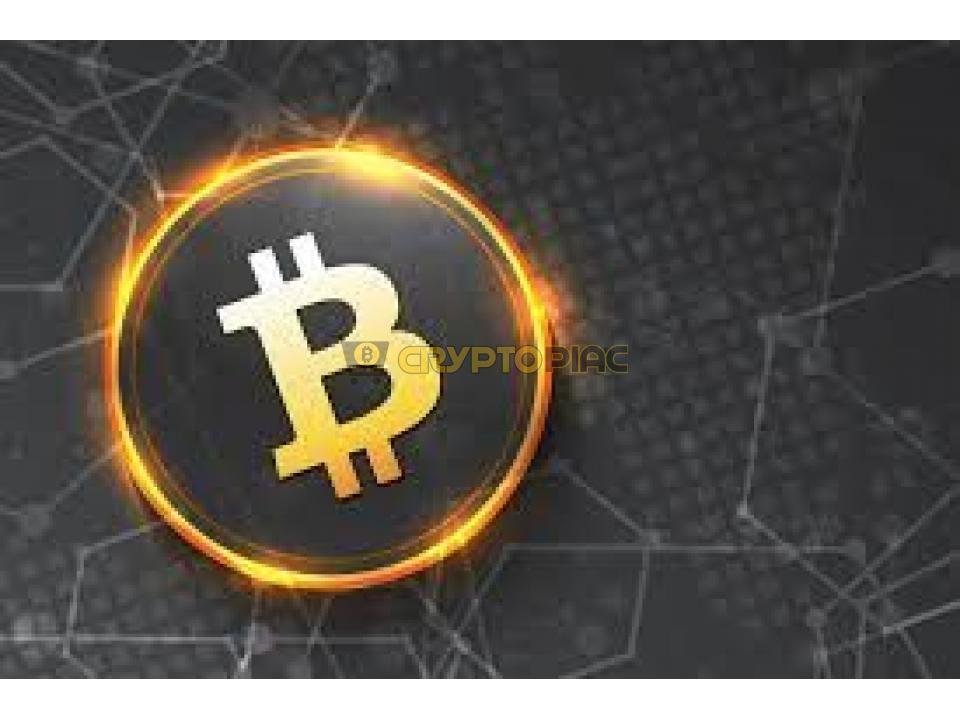 btc piacok regisztrálása