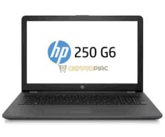 "Eladó Egy Újj HP 250 G6 8VV31ES 15.6"" HD laptop, Intel Core i3-5005U, 4GB RAM, 1000GB HDD, Intel HD"