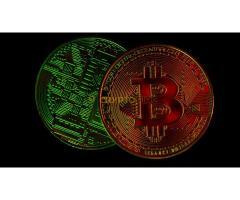 bitcoin | Kripto Akadémia