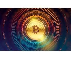 bitcoin eladása készpénzért)