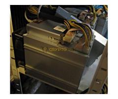Antminer Z9 Mini bányagép