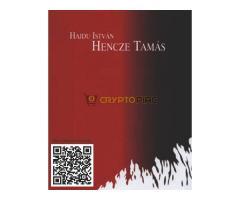 Hencze Tamás + ajándék kártya