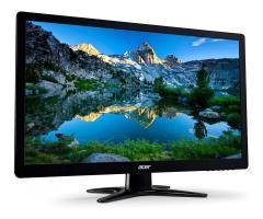 22 ACER G226HQL TFT monitor