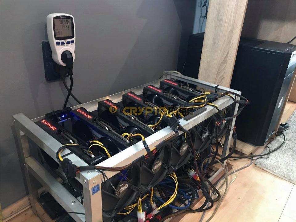 olcsó bitcoin bányászati rig)
